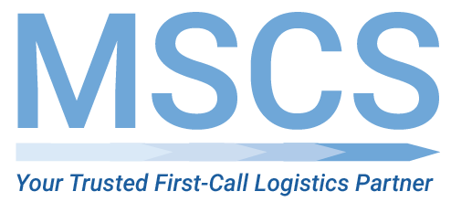 International Logistics Solutions – MS SUPPLY CHAIN SOLUTIONS